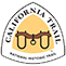californiatrails-logo