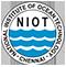 niot-min-logo