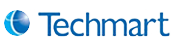 techmart-min-logo